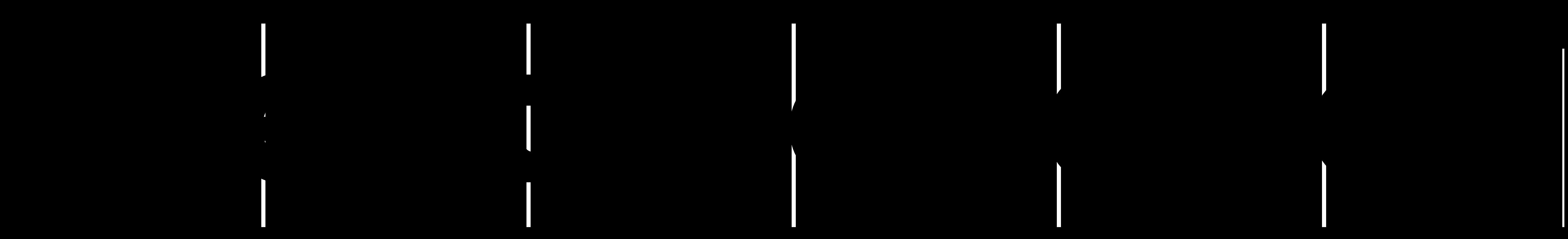 1 12 2020 6 00 pm